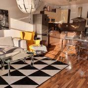 2-izb. byt 70m2, novostavba