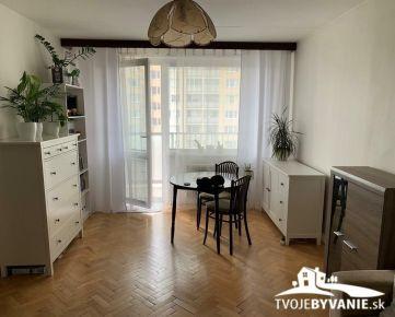 2 izbový byt, Tatranská ulica, Košice - Staré Mesto