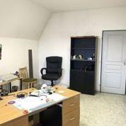 Kancelárie, administratívne priestory 15m2, čiastočná rekonštrukcia