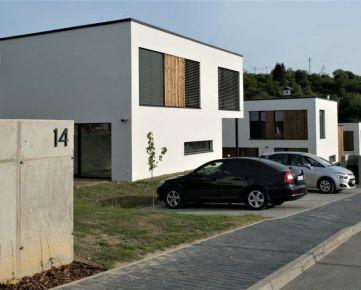 Záhradné sady: 3 izbový byt s 16 m2 terasou v novej rezidenčnej štvrti v Prešove
