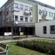 Obchodné priestory 35m2, novostavba