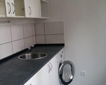 Predáme 1i byt po rekonštrukcii na Fedinovej ul., mestská časť Petržalka