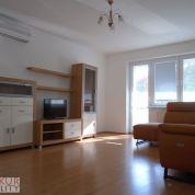 3-izb. byt 103m2, novostavba
