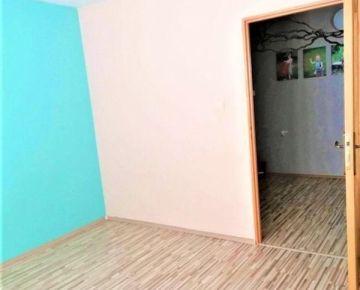 *Remarco* ponúka na predaj klimatizovaný 3 - izbový byt s lodžiou v meste Trnava - Linčianska