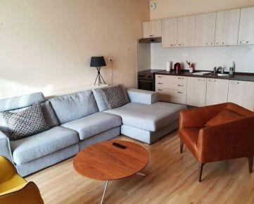 TOP Living: 2-izb. novostavba s garážovým státím, 550,-Eur aj s energiami, Belveder