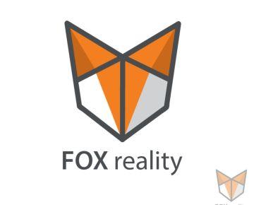 FOX - rodinný dom * Za traťou * novostavba s veľkou terasou