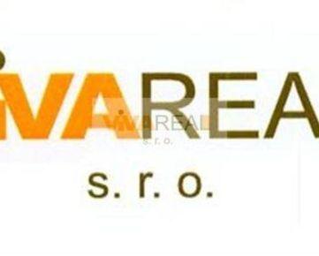 VIVAREAL* VYKUPUJEME a HĽADAME pre nasich klientov 1 - izbove byty v Trnave