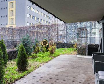 Prodej, Byty 2+kk, 87m² - Praha - Žižkov