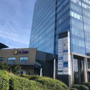 Kancelárie, administratívne priestory 299m2, kompletná rekonštrukcia