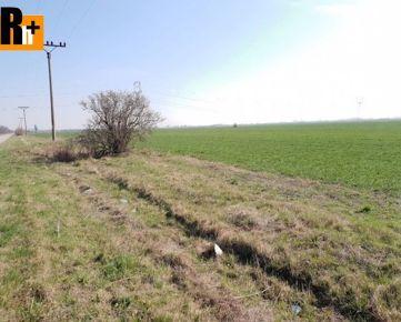 Orná pôda na predaj Oľdza Oľdza - TOP ponuka