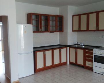 NOVOSTAVBA prenájom 3 izbový byt,Agátova ulica, Bratislava IV Dúbravka