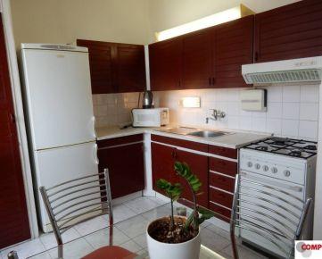 3 izbový byt na Baltskej ul. , dobrá lokalita
