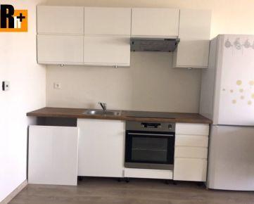 Miloslavov NOVOSTAVBA na predaj 1 izbový byt - znížená cena