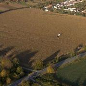 Iný poľnohosp. pozemok 147000m2