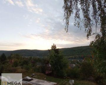 Hľadám pozemok, prípadne RD v lokalite Baška, Bukovec, Nižný Klátov