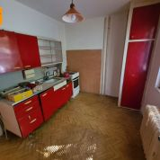 3-izb. byt 76m2, pôvodný stav