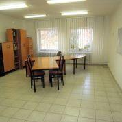 Kancelárie, administratívne priestory 98m2