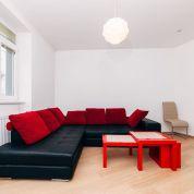 2-izb. byt 47m2, novostavba