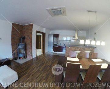 Prenájom 3 izbový byt, Žilina - Centrum, Cena: 700€/MES