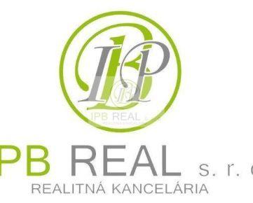 Kúpa garsónky alebo 1izb.bytu v BA III, www.ipbreal.sk