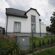 Rodinný dom 105m2, kompletná rekonštrukcia