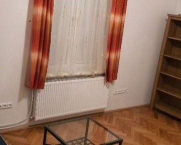 Ponúkame Vám na predaj 1 izbový byt Bratislava-Staré Mesto,  Ulica 29. augusta