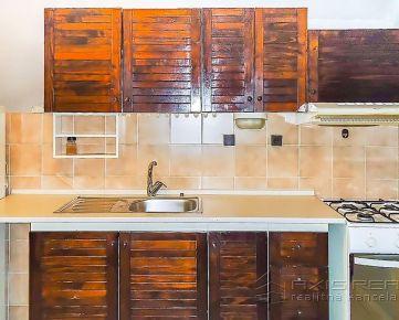 360° VIRTUÁLNA PREHLIADKA:: EXKLUZÍVNE: Pekný 3-izbový byt, 2x LODŽIA, BA IV. Karlova Ves, Pribišova ulica
