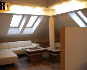 Košice-Juh Fejova 3 izbový byt na prenájom