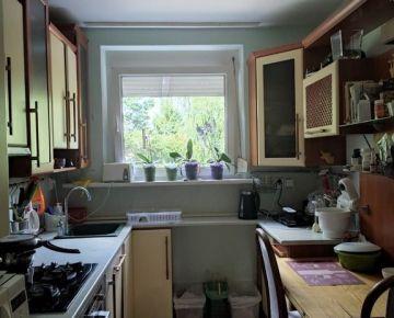 Prenájom 3 izbového bytu na sídlisku Vodáreň