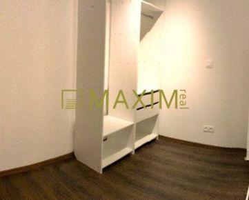 2- izbový byt v novostavbe MIKO