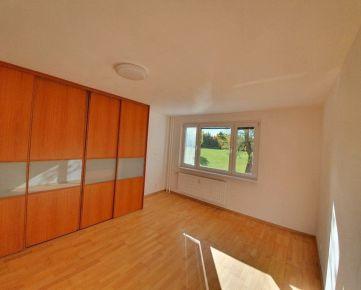 Predaj 2 garsónka, 48 m2, Nitra- Klokočina, rekonštrukcia