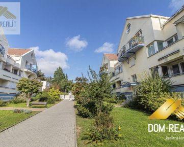 DOM-REALÍT a 2  izbový byt na Južnej ulici v metskej časti Čermáň v Nitre