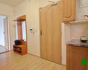 Prenájom 2 kancelárii , Ba II. Ružinov, Pažítková ulica