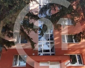 Exluzívne 2,5 izbový byt Sekčov/Prešov