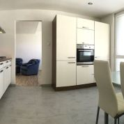 3-izb. byt 74m2, kompletná rekonštrukcia