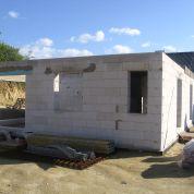 Rodinný dom 172m2, novostavba