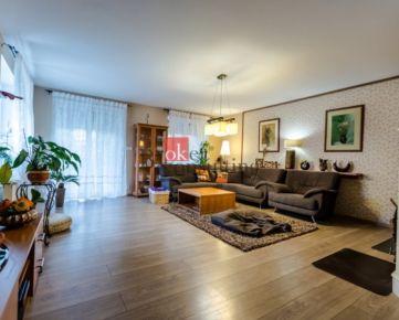 Rodinný dom Dunajská Streda na predaj, vo vyhľadávanej lokalite