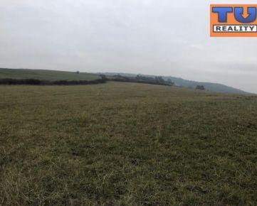 Znížená cena!!! Na predaj pozemok v Žiline - časť Ovčiarsko o výmere 2365m2. CENA: 125 000 €