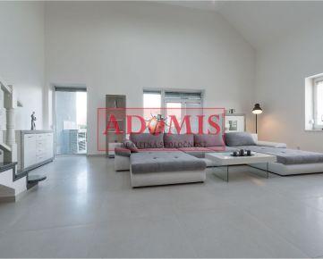 ADOMIS – na predaj naozaj veľký a pekný dom Košice - Pereš