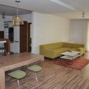 2-izb. byt 90m2, novostavba