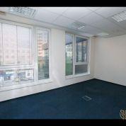 Kancelárie, administratívne priestory 40m2, kompletná rekonštrukcia