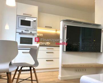 PREDANÉ ! 3 izbový zariadený byt v skvelej lokalite Košice (F012-113-KAPAa)