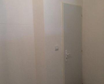 PRENÁJOM  nebytový priestor – pivnica, sklad, archív, 4,5 m2 resp. 2,2, m2, prízemie, Agátova, BA IV-Dúbravka, novostavba