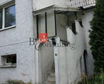 Rodinný dom Žilinská Lehota na predaj, pri Žiline