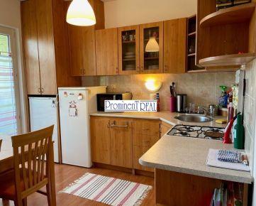 Prenajmeme pekný 3 izbový byt v Petržalke na Vigľašskej ul. za dobrú cenu.