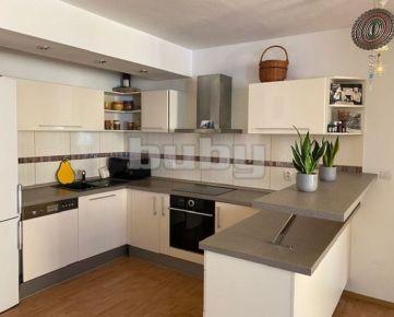 Predaj nadštandardného  3 izb bytu 95 m2 s parkovaním, Žilina - Závodie