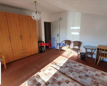 Samostatná izba v rodinnom dome, Záhorská Bystrica - Bratislavská ul.