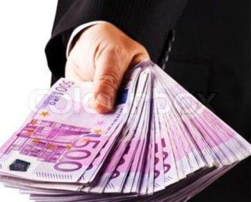 Výkup nehnuteľností, peniaze do 48 hodín iba U NÁS!
