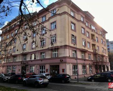 Direct Real - ODSTÚPENIE tradičnej pivárne - BESEDA - založená v roku 1926 so stálou klientelou. 235m2 , s pivnicou 85m2 , Račianska ulica.