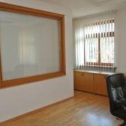 Kancelárie, administratívne priestory 220m2, kompletná rekonštrukcia